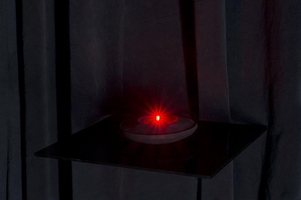 (3) Œil de Hal
