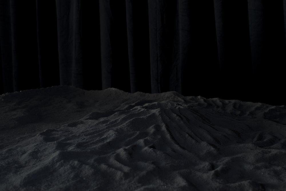(6) Volcan