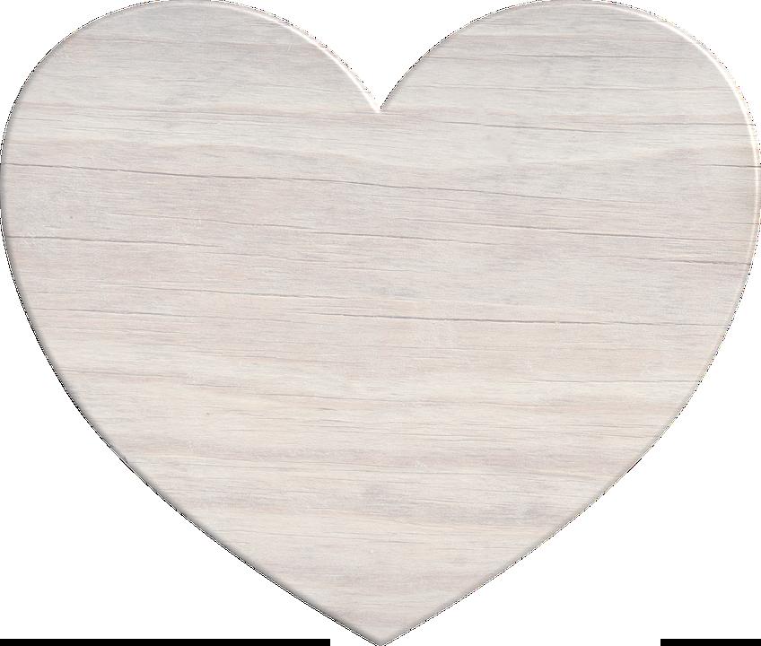 v wood heart .png