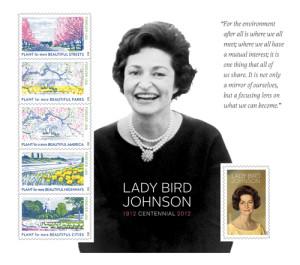 LadyBirdJohnson-Forever-pane-BGv1