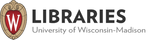 UW Madison Libraries Logo.jpg