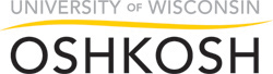 UWO Wordmark Horizontal 250.jpg