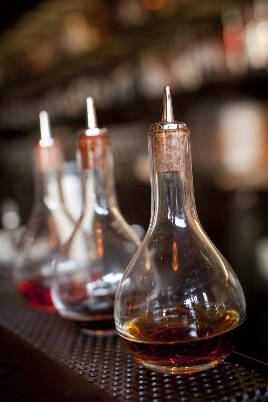best cocktails portland
