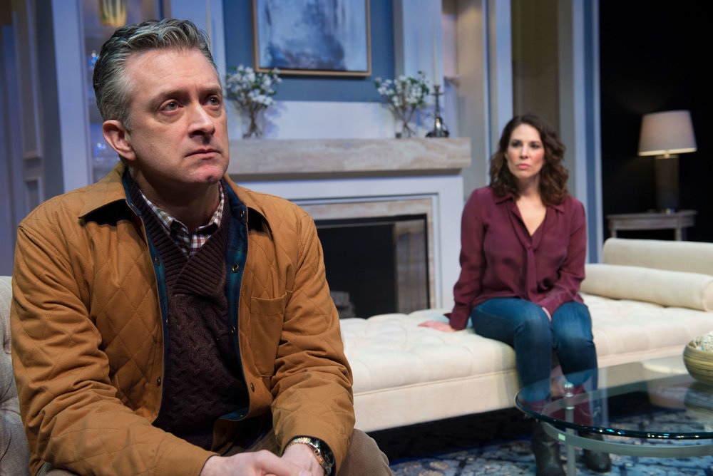 After at 59E59 Theaters