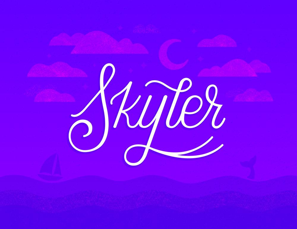 skyler-01.jpg