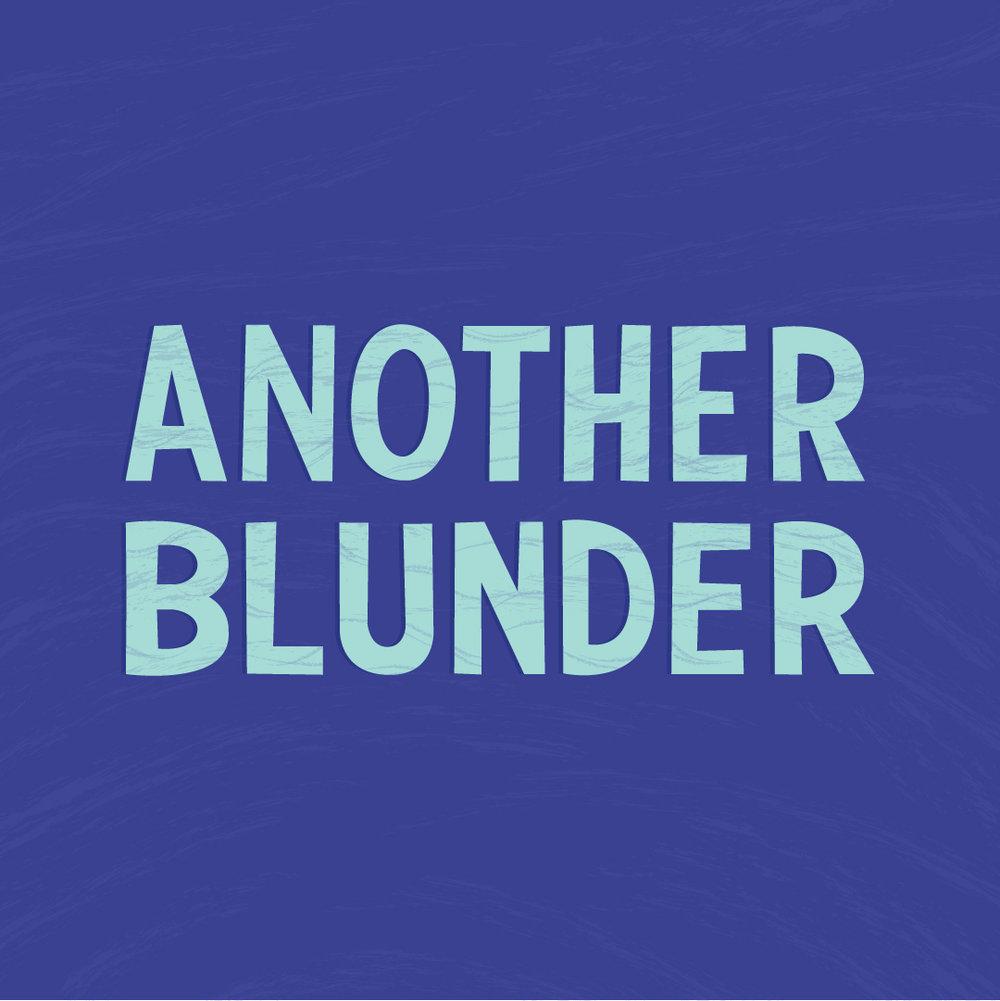 blunder-01.jpg