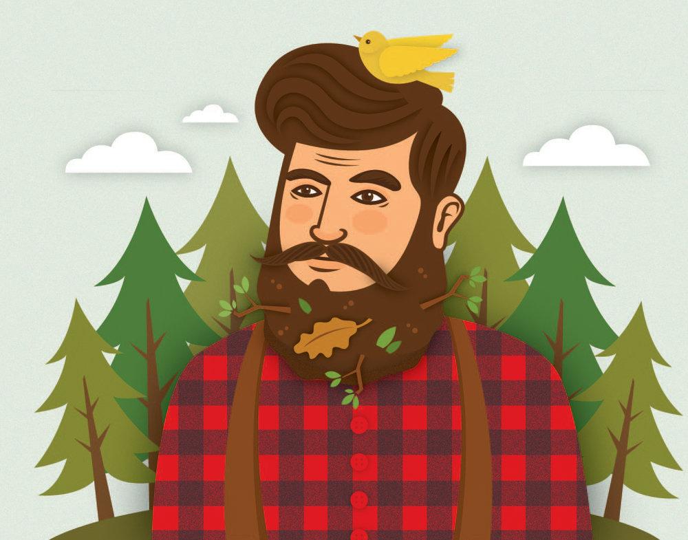 beardguy.jpg