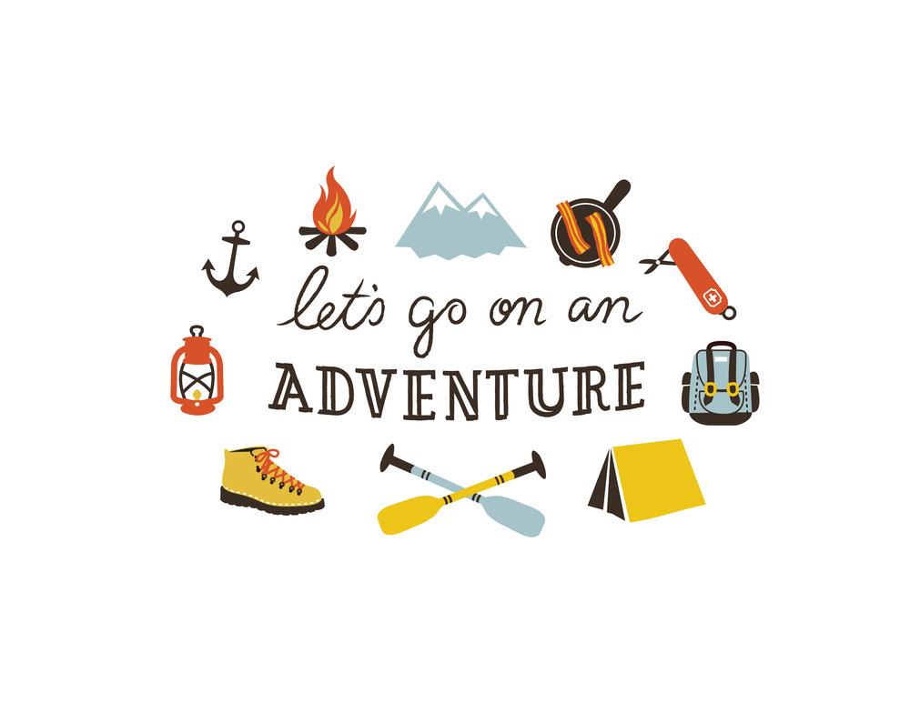 adventure_8.5x11-01.jpg