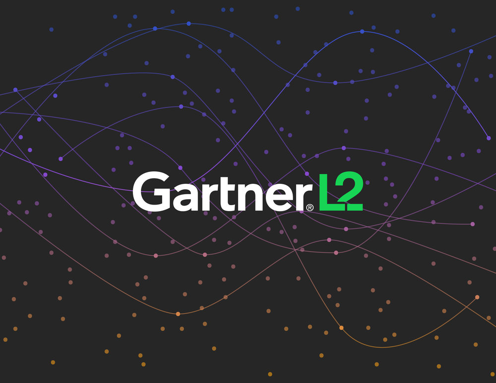 L2_Gartner_Logo_Applications-01-01.jpg