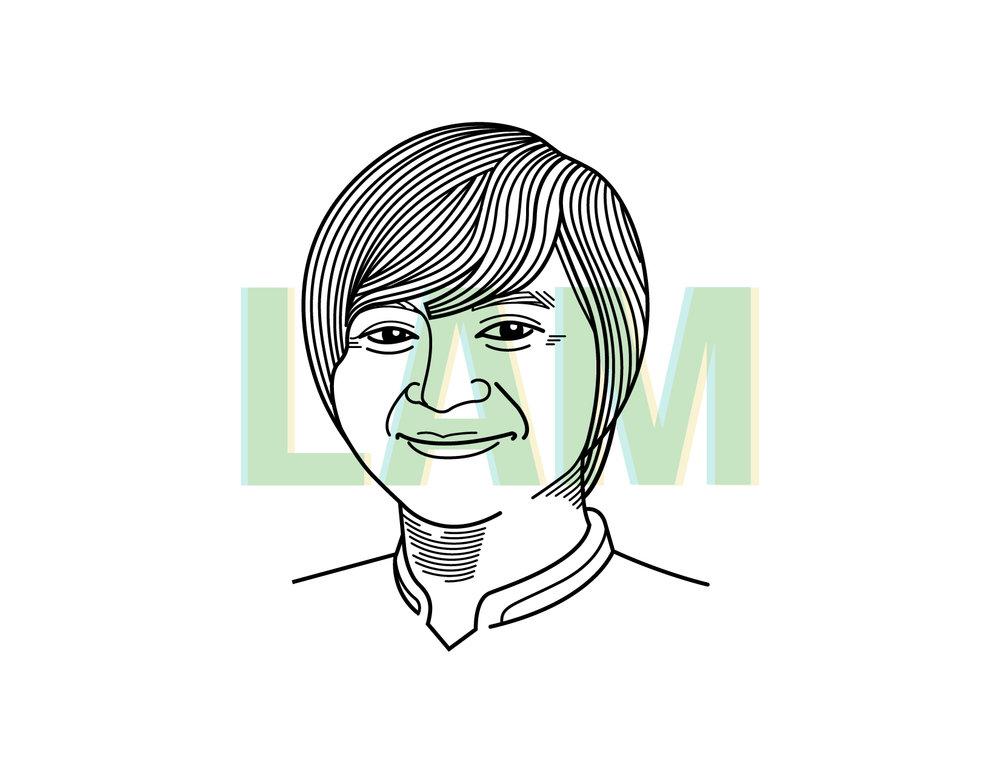 goodbye Lam-01.jpg