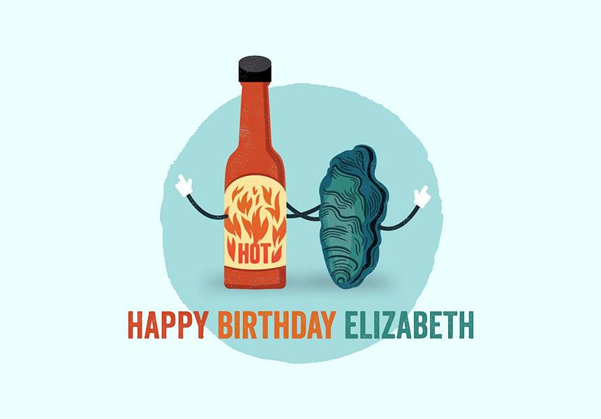 elizabeth.jpg