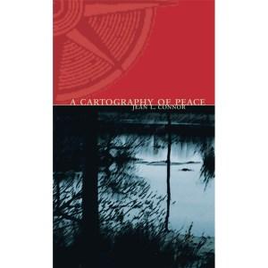 book and cover design by  Ella Gray
