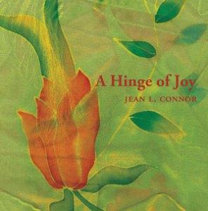 A Hinge of Joy.jpg