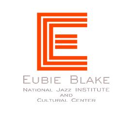 eubie-blake.png