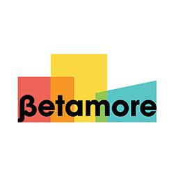 betamore.png