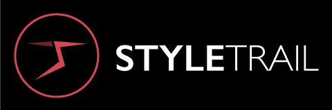 Style Trail.jpg