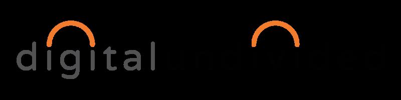 pma_logo.jpeg