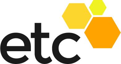 ETC_Primary.jpg