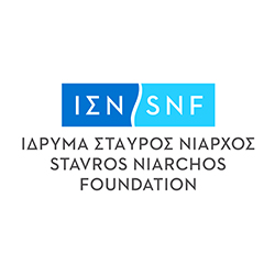 snf-primary-logo_short_hisquare.jpg