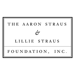 straus-logo-black-white-versionsquare.jpg