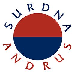 surdna-logoweb.jpg