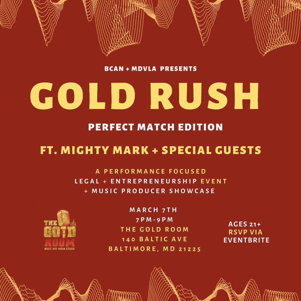 Gold Rush March 7 Flyer.jpg