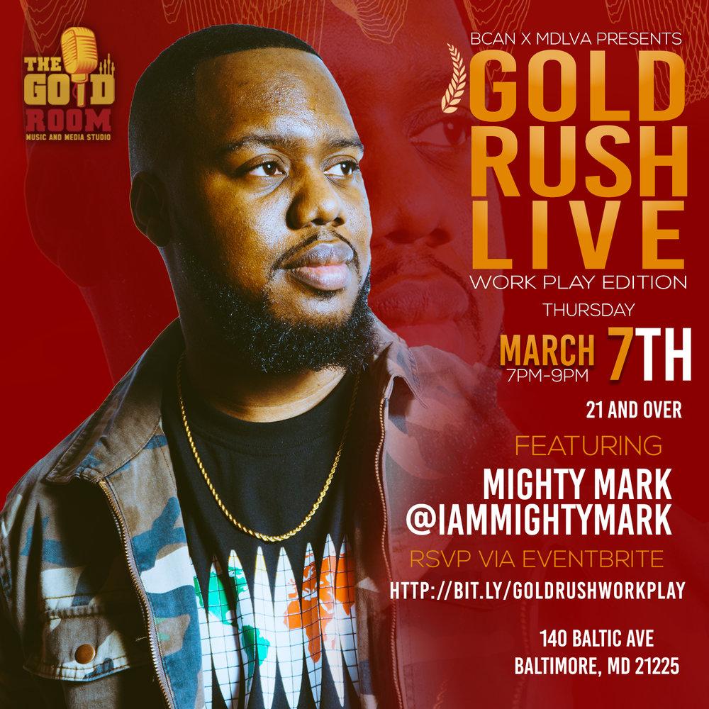 Gold Rush Live mark.jpg