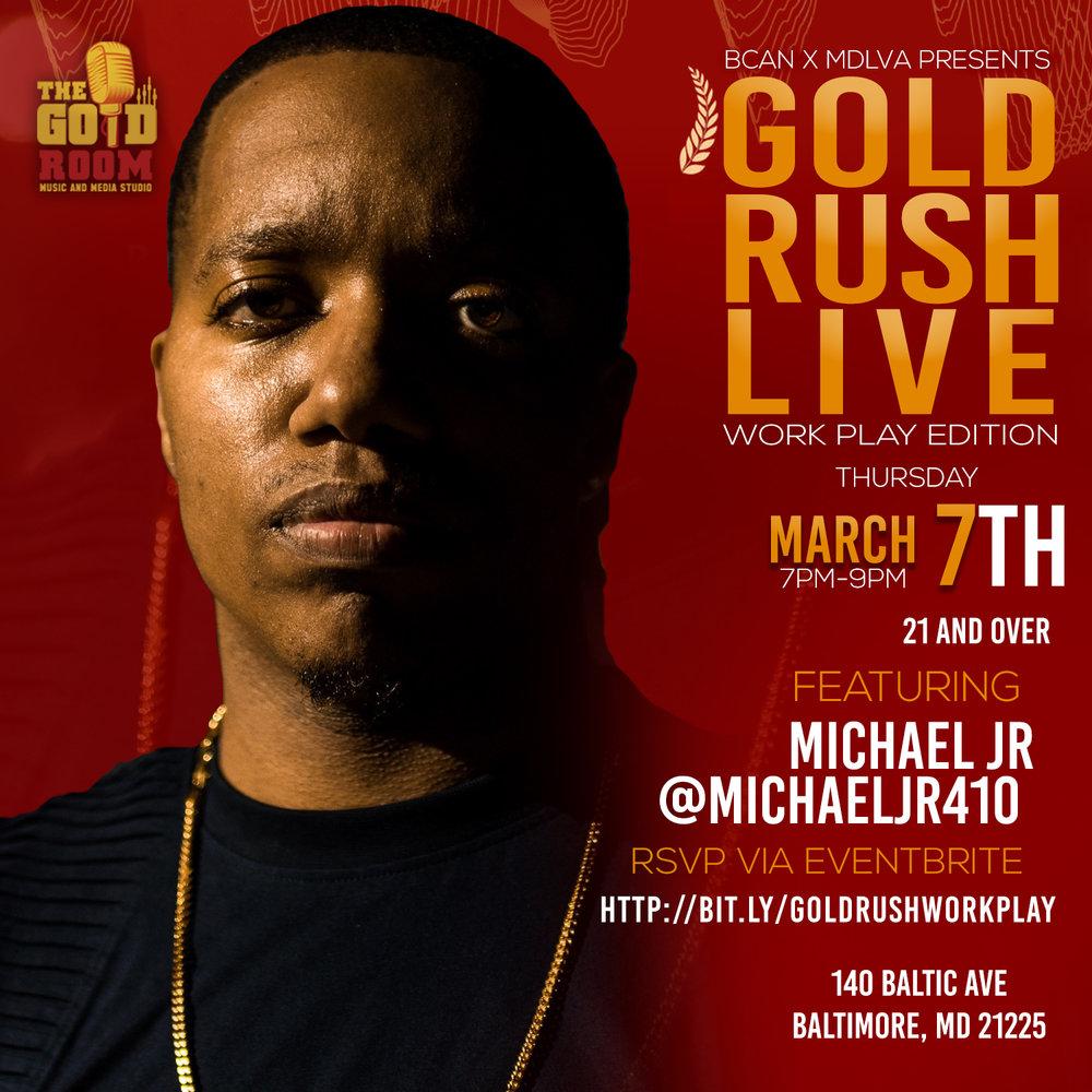 Gold Rush Live MJ.jpg