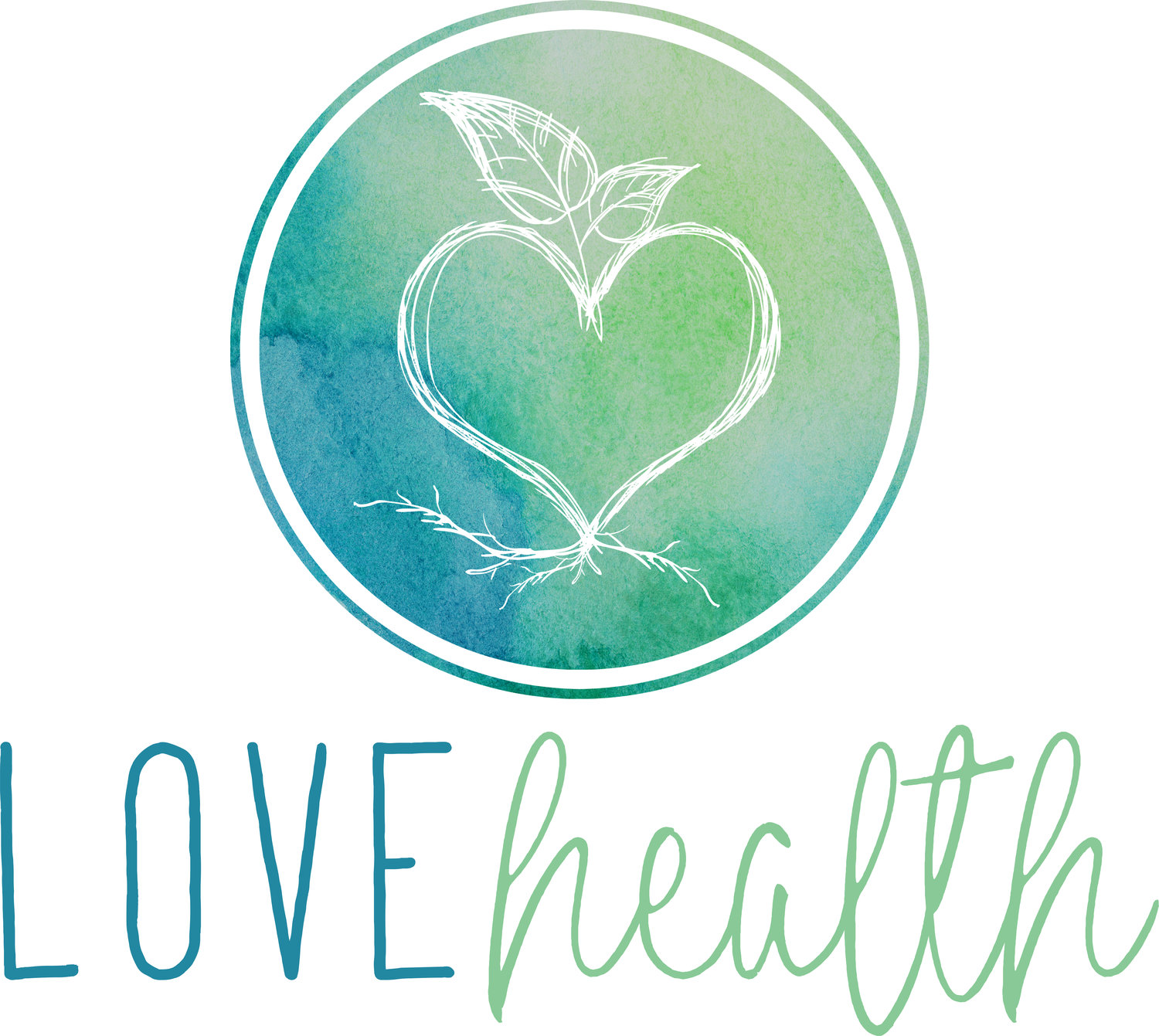 Love Health Coaching