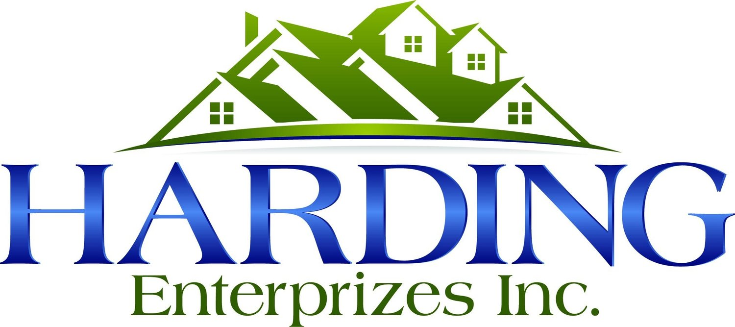 Harding Enterprizes Inc.