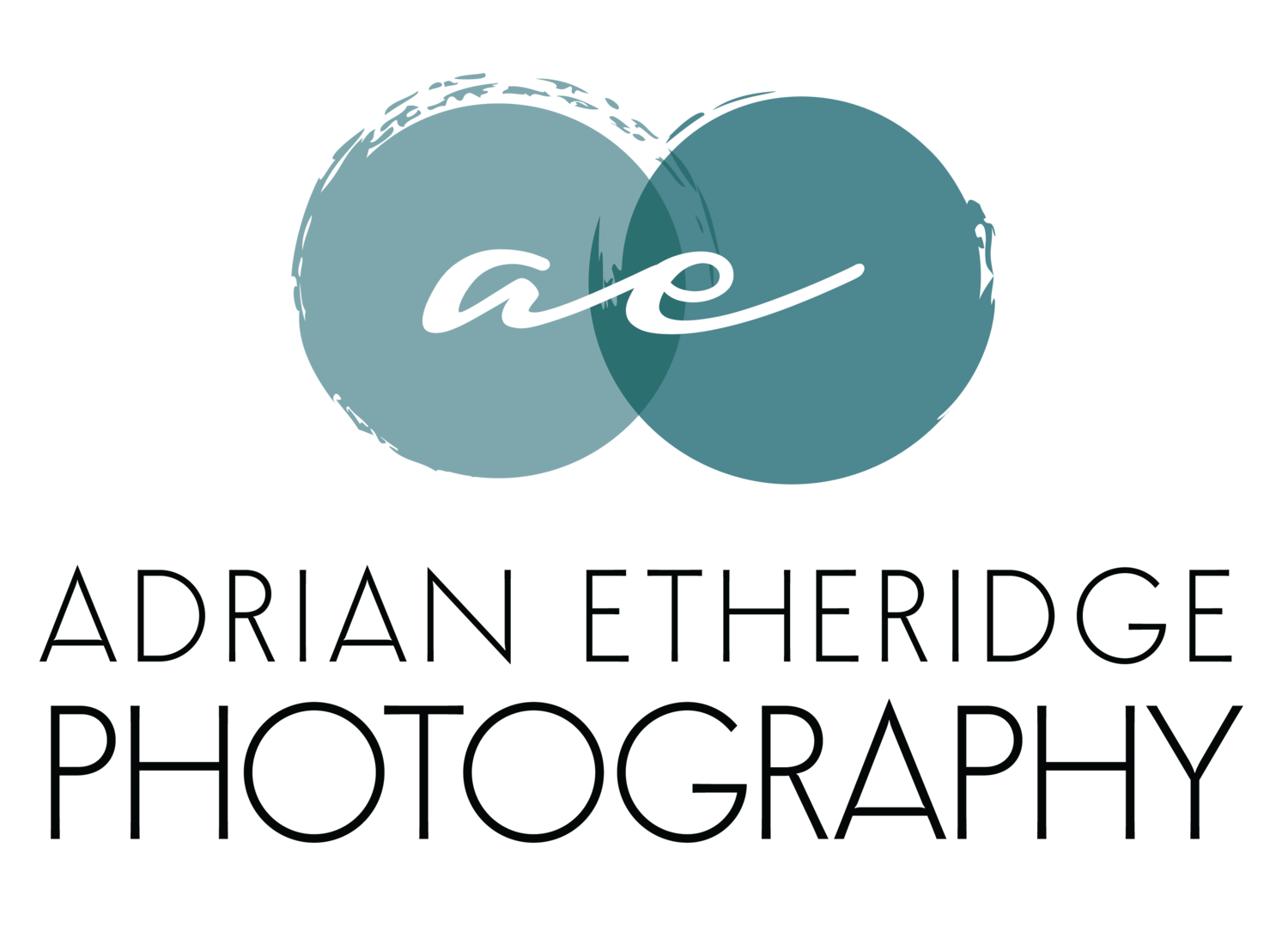 Adrian Etheridge Photography