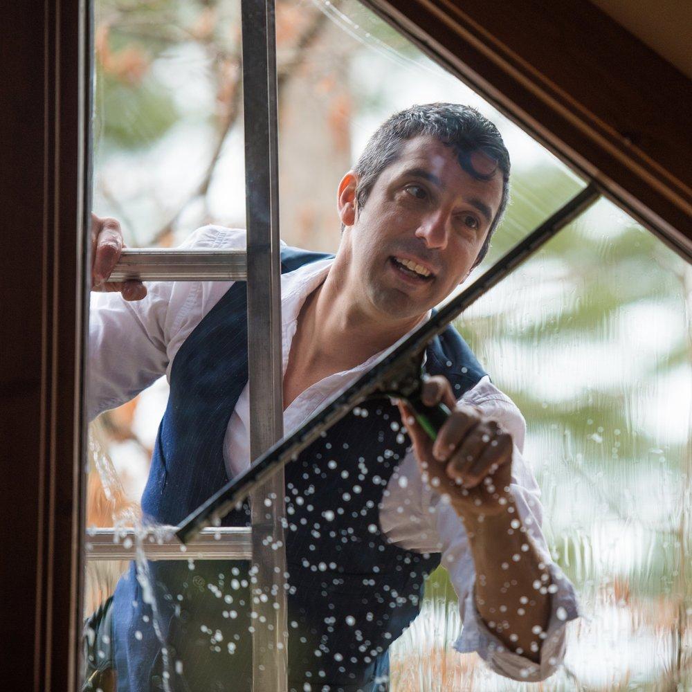 David the Window Man-43.jpg