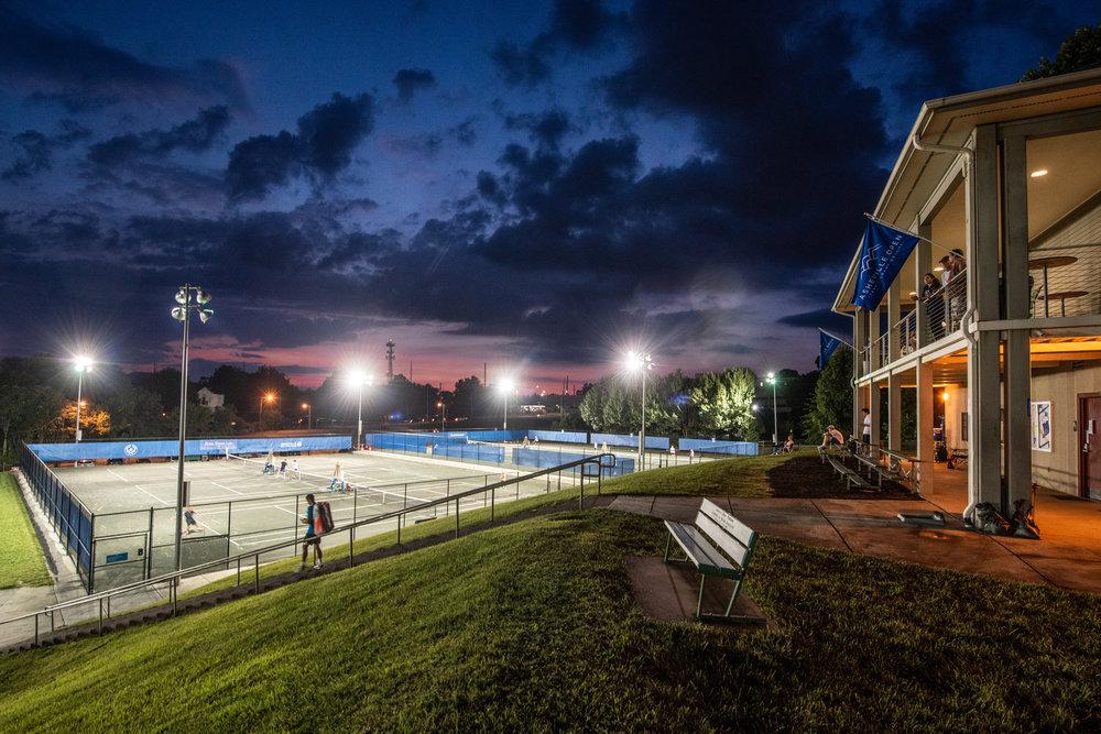 Asheville Open 2018-4.jpg