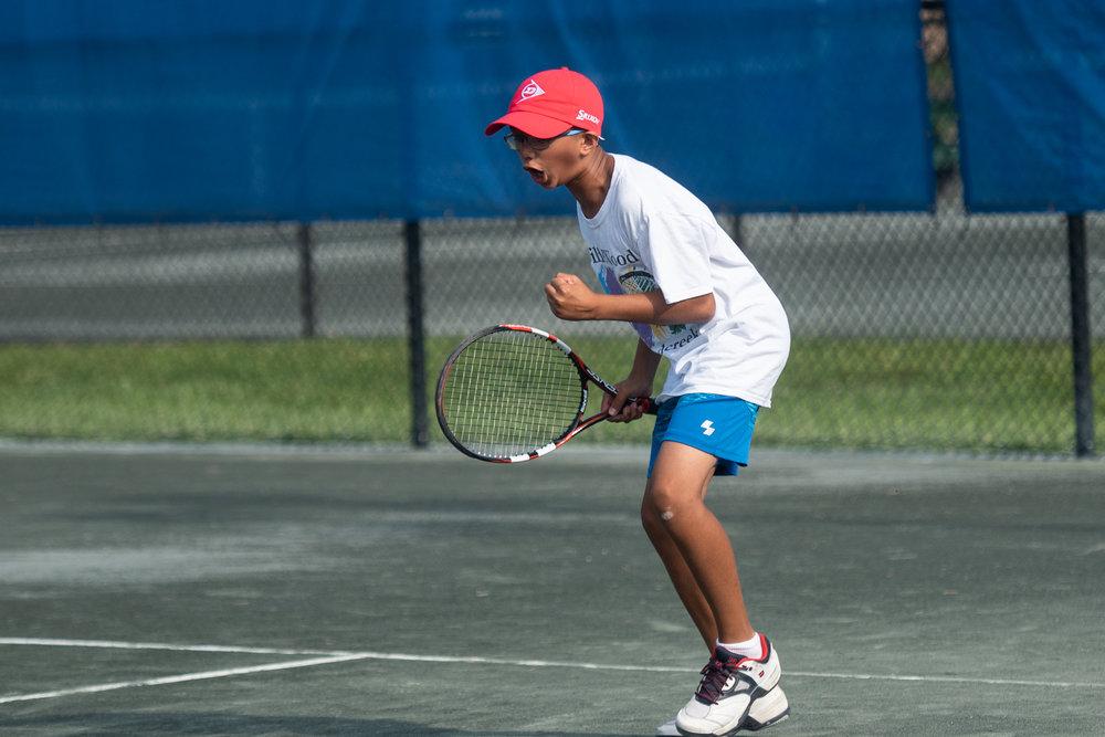 Asheville Open_Juniors Day 1-48.jpg