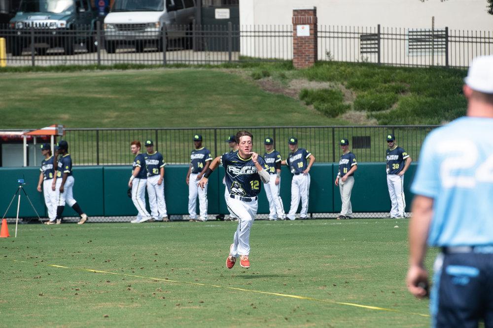 Prospect Select Baseball_6.19.18-32.jpg