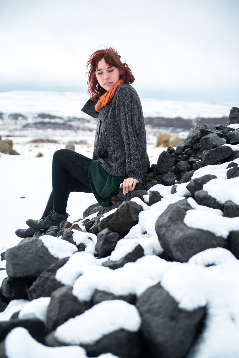 Erin in Iceland and London-51.jpg