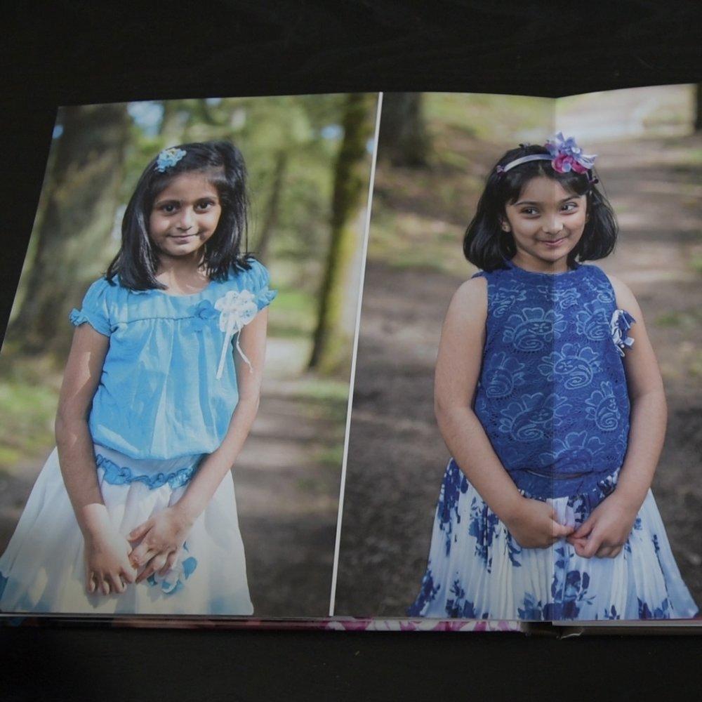 Mudiyanur Family album sample 2.jpg