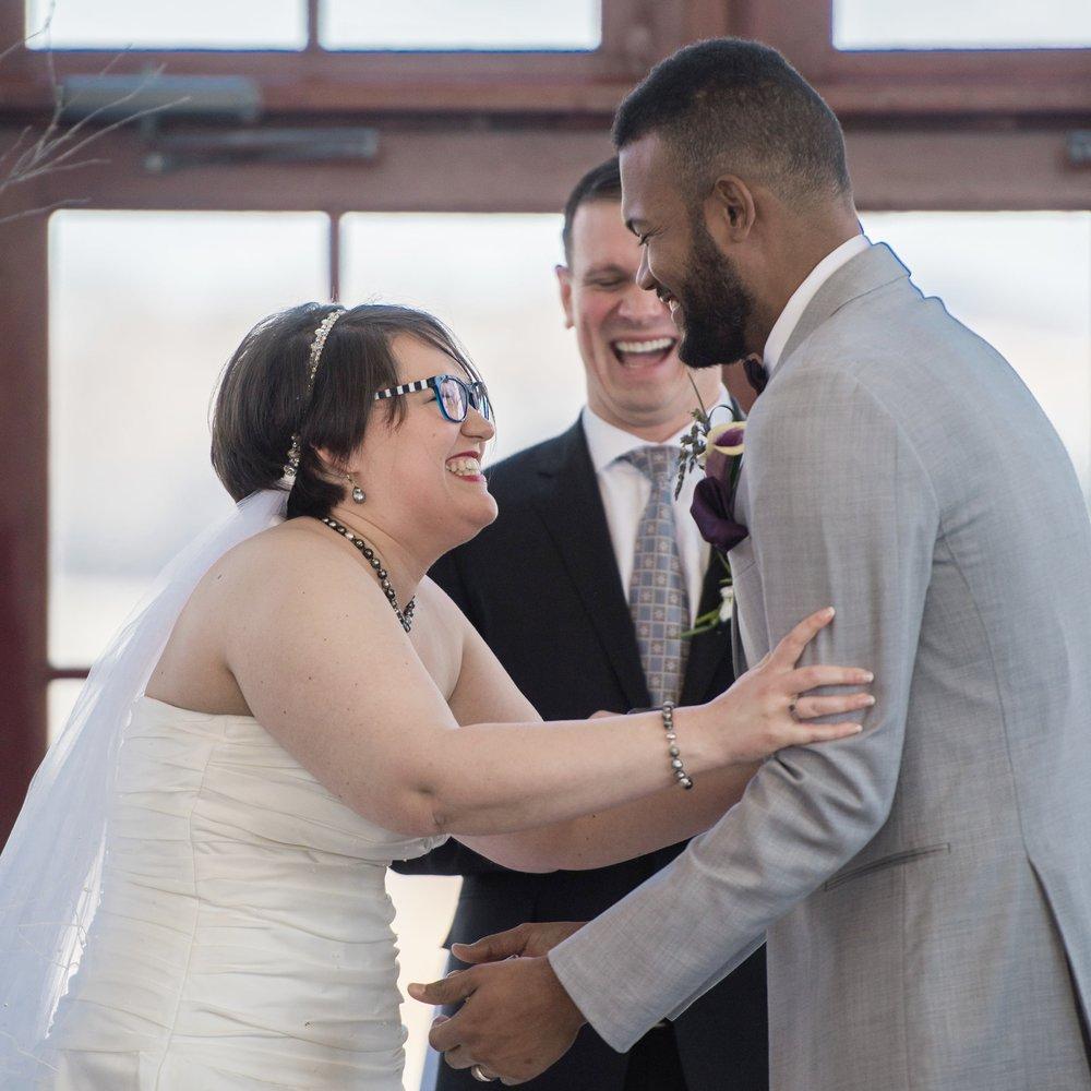 Katie + Mario_Wedding_Ceremony-118.jpg