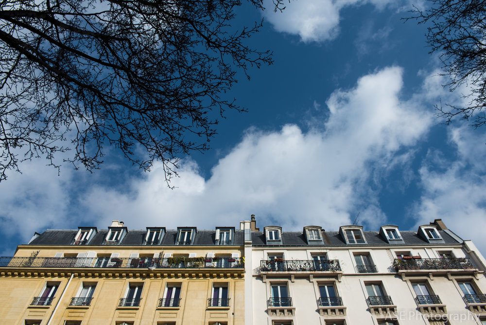 Paris Day 1-3.jpg