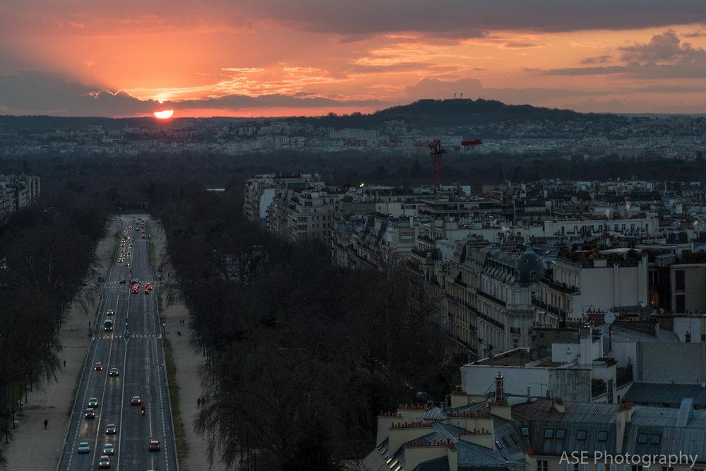 Paris Day 1-9.jpg
