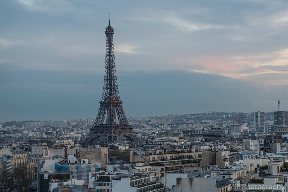 Paris Day 1-12.jpg