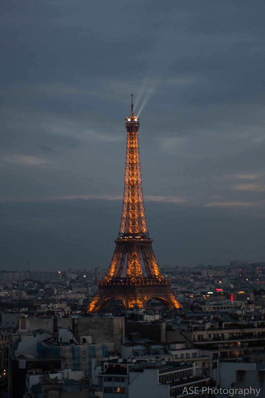 Paris Day 1-13.jpg