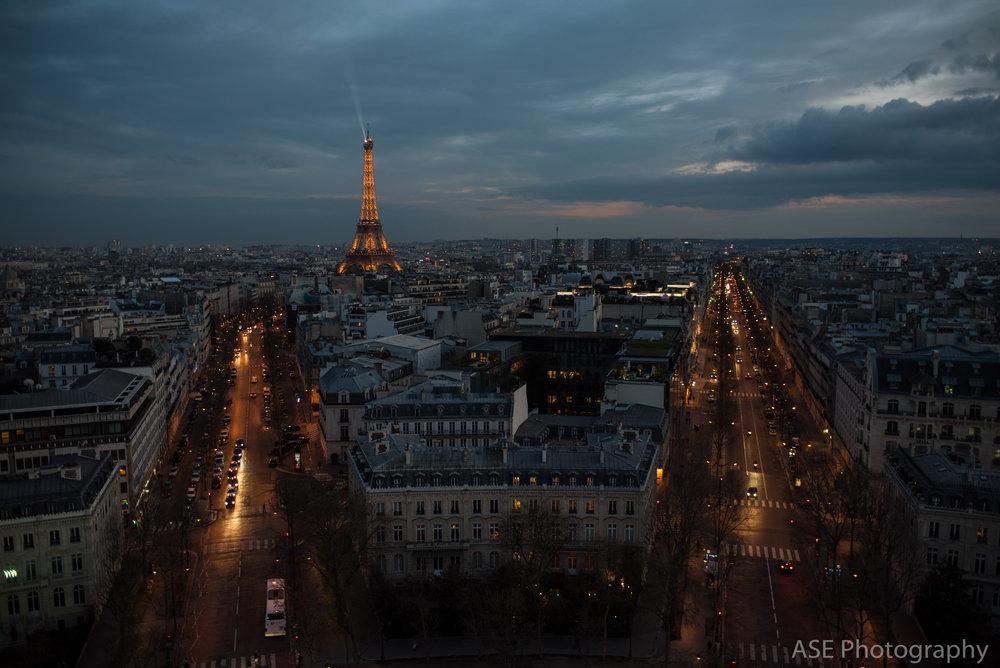 Paris Day 1-15.jpg