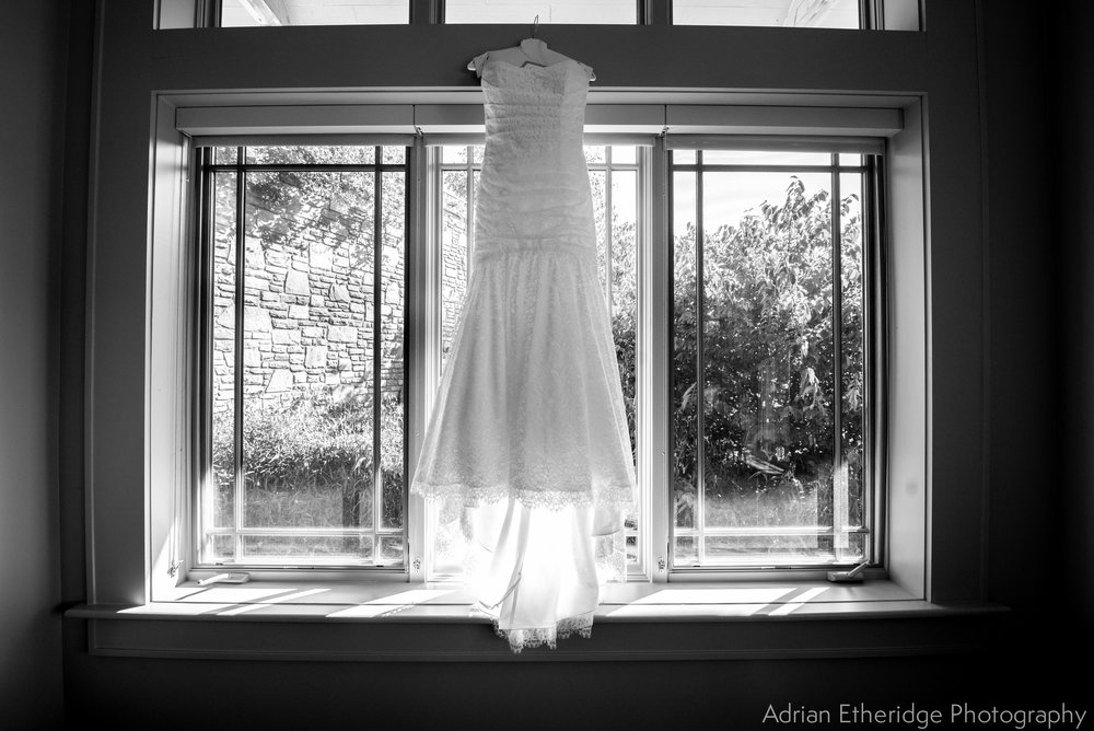 Fall Wedding Asheville WM.jpg