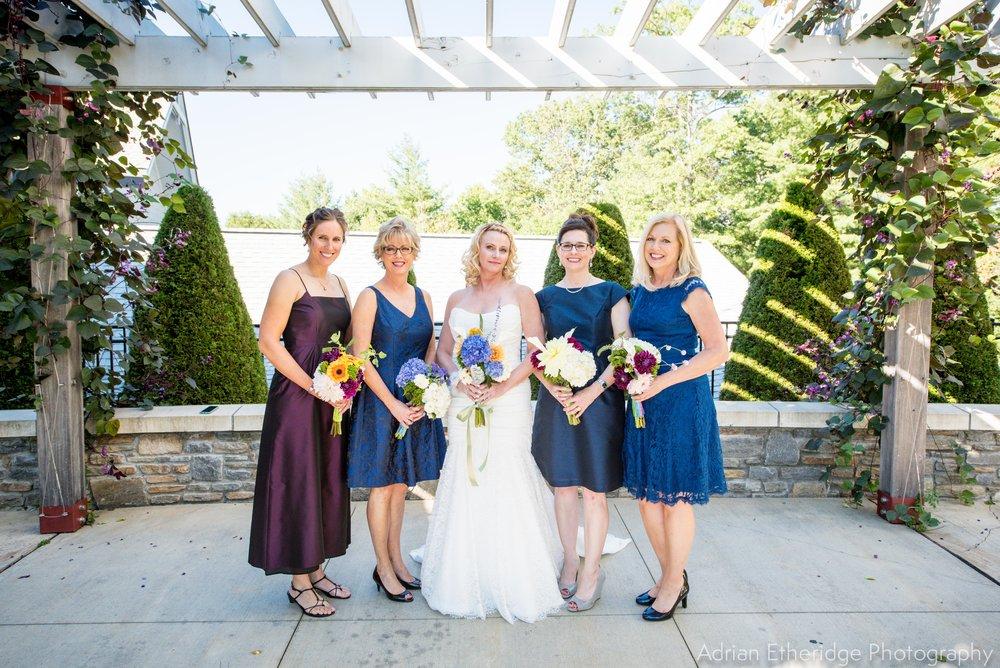 Fall Wedding Asheville WM-9.jpg