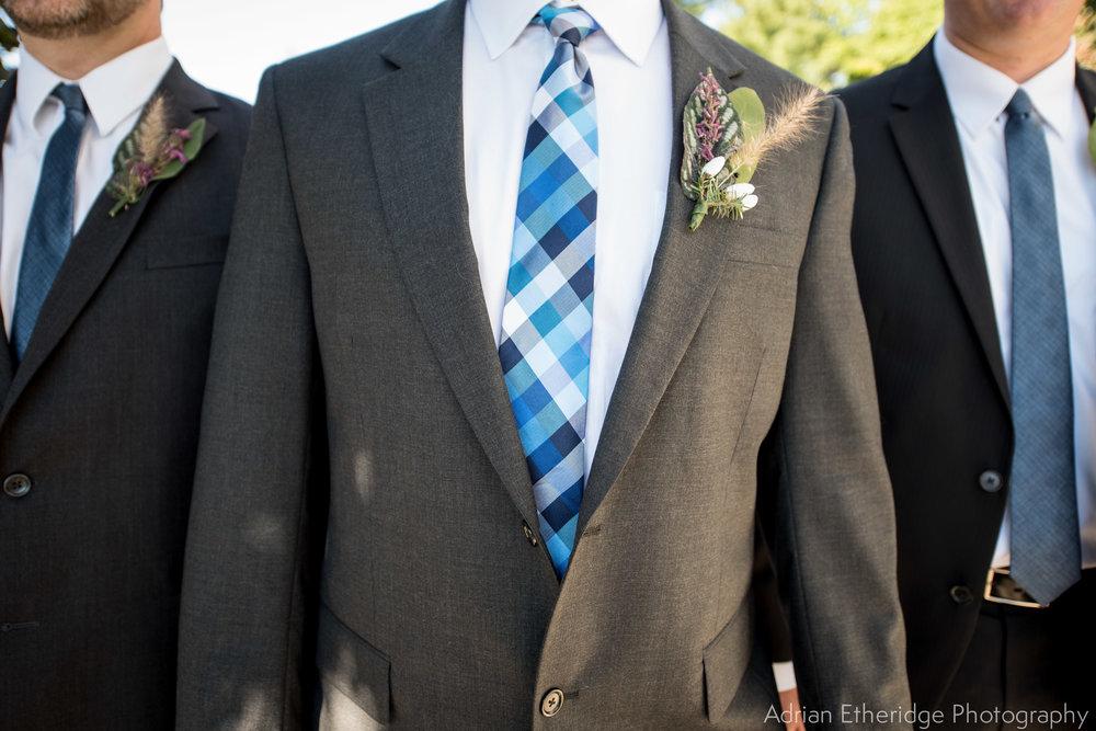 Fall Wedding Asheville WM-15.jpg
