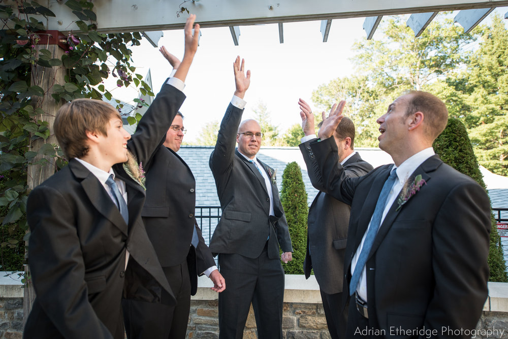 Fall Wedding Asheville WM-17.jpg