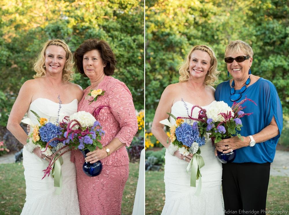 fall wedding Asheville 9.jpg