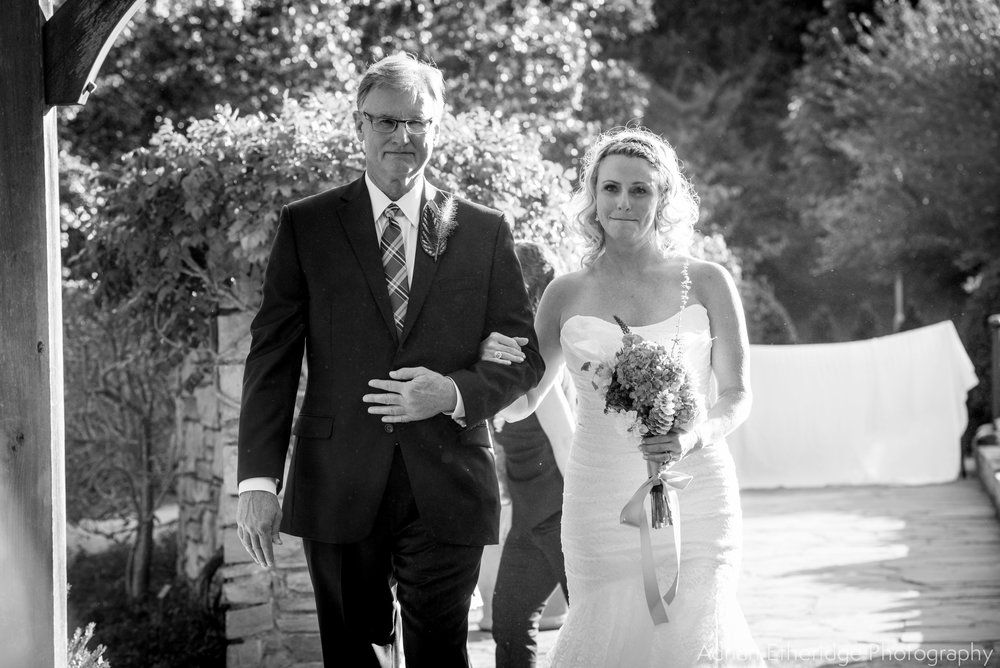 Fall Wedding Asheville WM-24.jpg