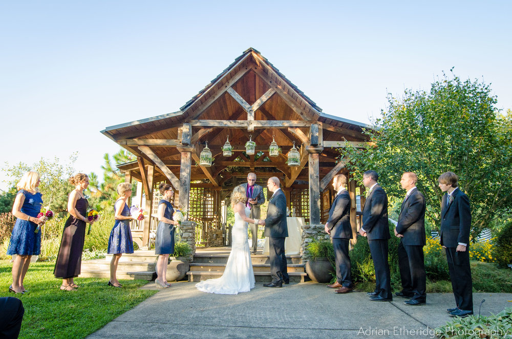 Fall Wedding Asheville WM-26.jpg